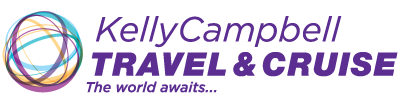 Kelly Campbell Travel & Cruise